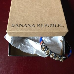 Banana Republic- Bracelet